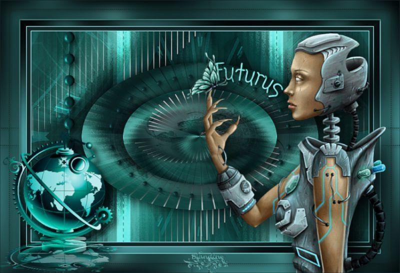 Futurus (Psp ) 190116075942966548