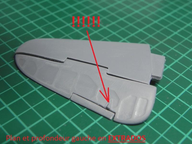 Yak3 Special Hobby 1/32   Déco de la VVS  - Page 34 190116091402266344