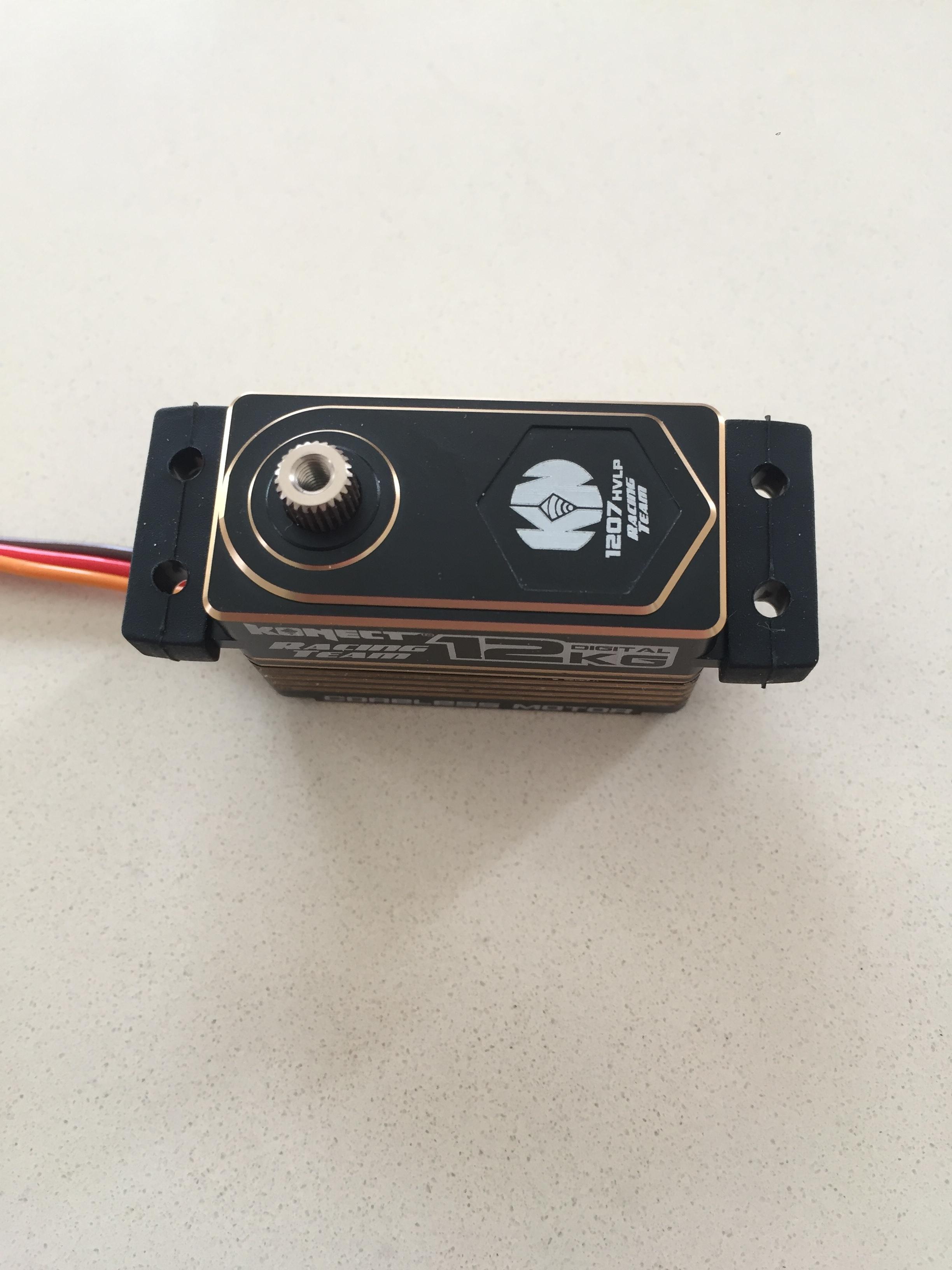 EFA73A6C-9BC9-447C-AF45-1174A01B7941.