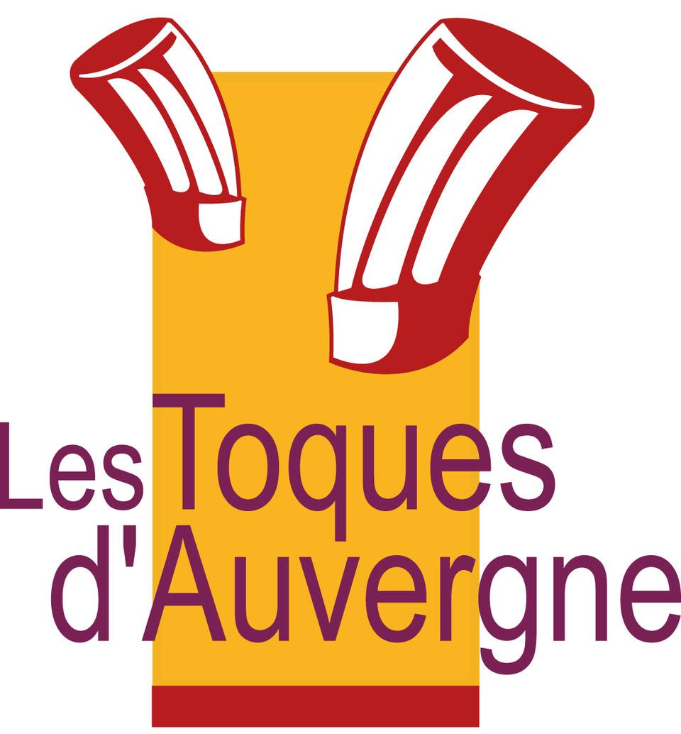 LesToquesLogo2006.