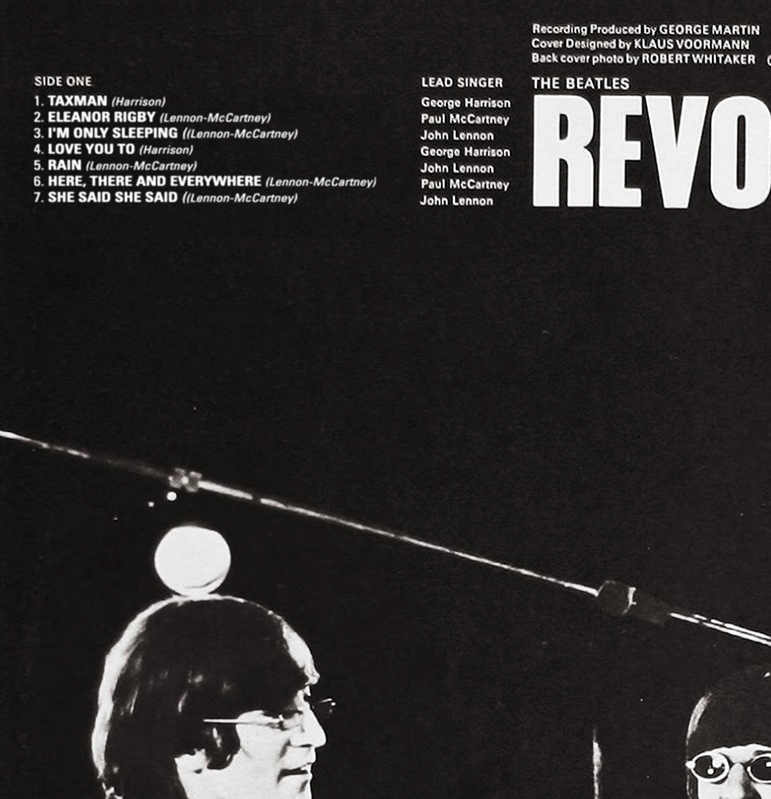 revolverback
