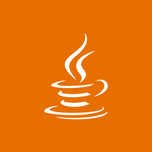 Java™ Runtime Environment 8.0 Update 271[Silent- Dual x86 & x64 ] 190117014448918184