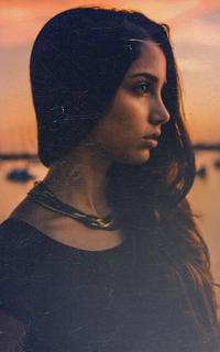 Cassandra De Matteo