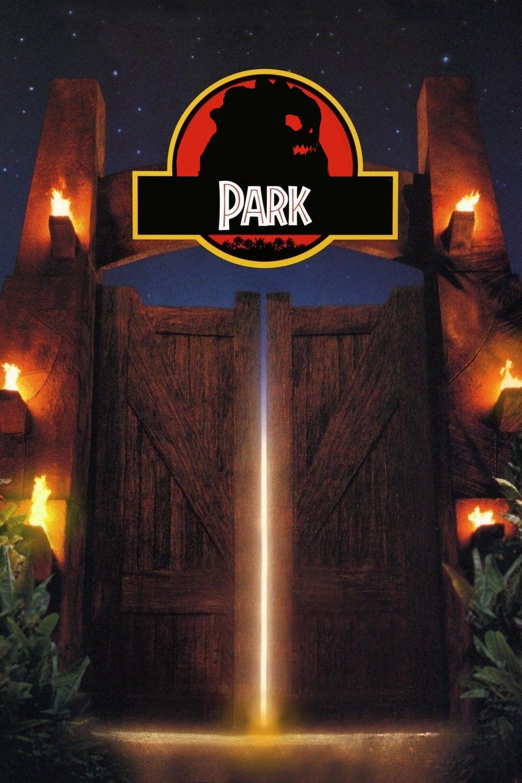 Le Parc est ouvert... 190117072744507773