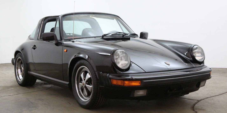 Porsche01