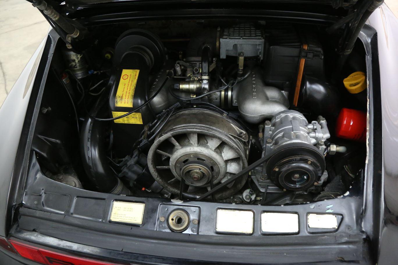 Porsche04