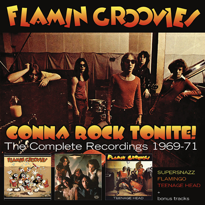 FLAMIN-GROOVIES-box-cover