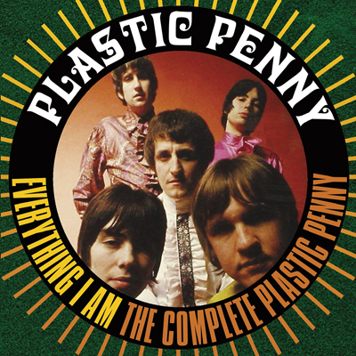 Plastic-Penny-front-cover-1