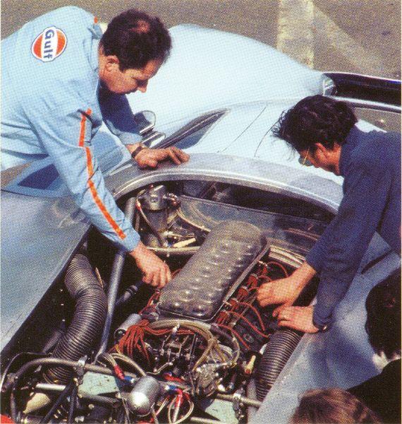 lm73preq-51 moteur