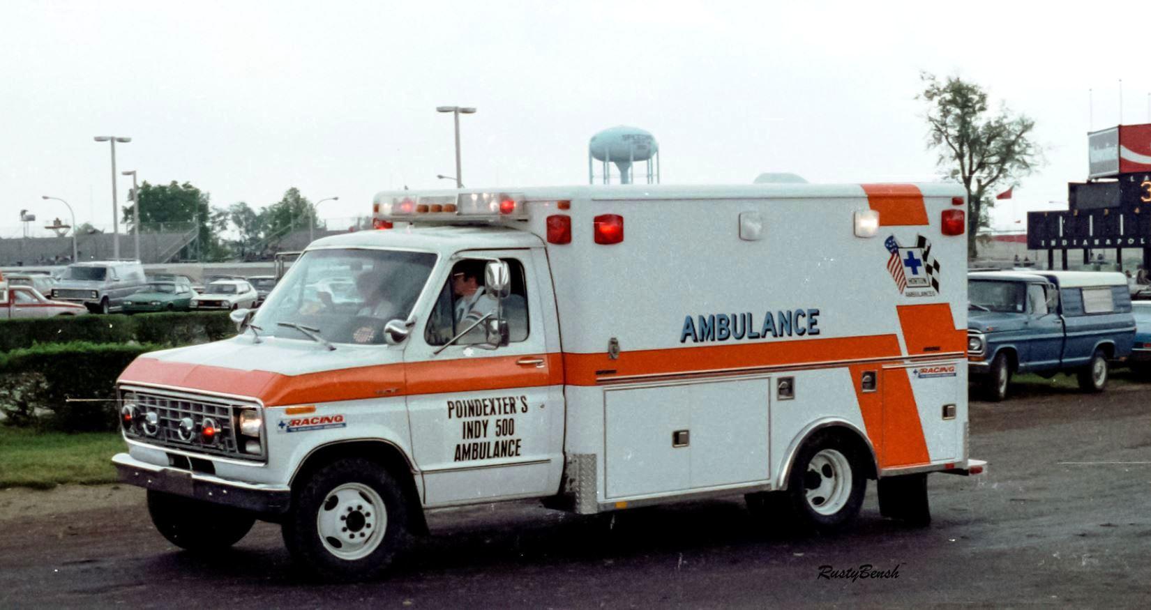 1980 ambulance - 3