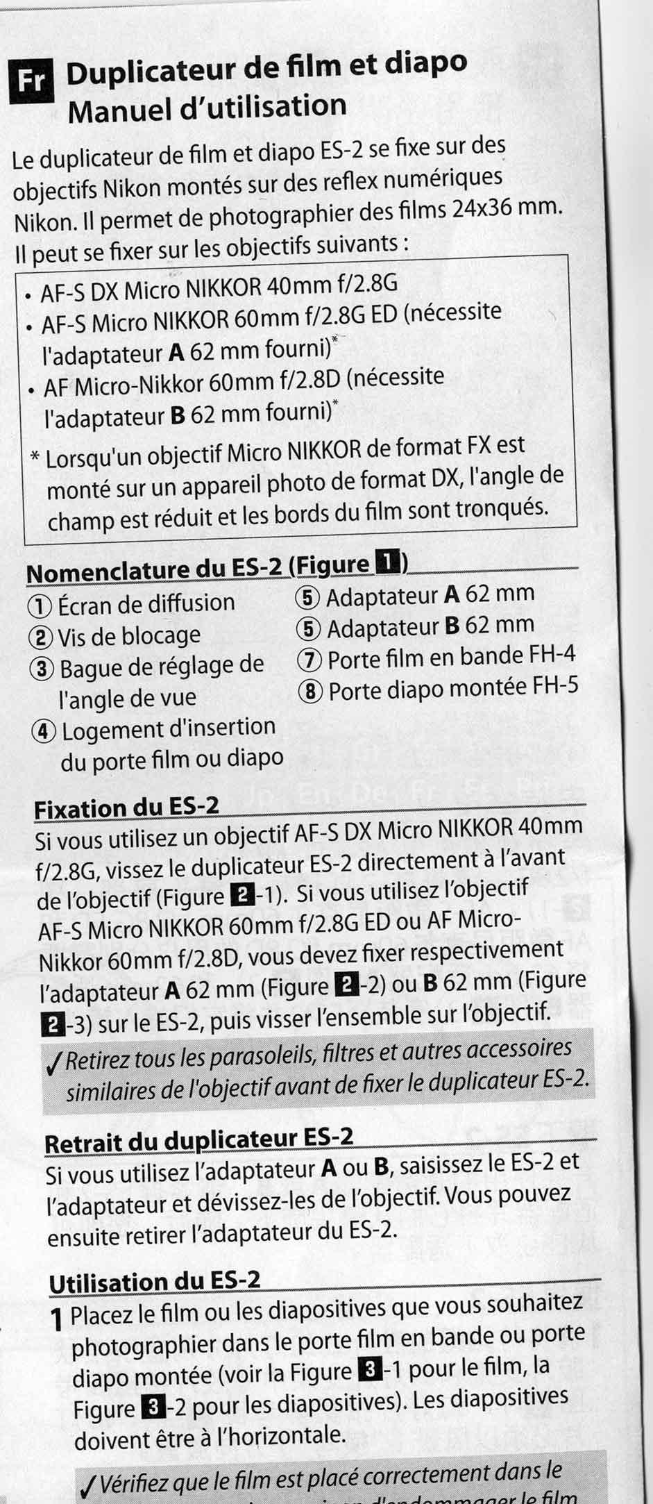 ES-2-NOTICE(extrait-1)-300ppp-W