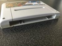 [VDS] Le shop Nintendo à Joe : Plus rien pour le moment Mini_190118020000281398