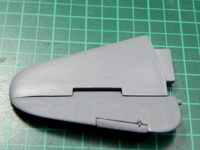 Yak3 Special Hobby 1/32   Déco de la VVS  - Page 35 190119042823528573