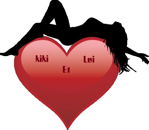 0_ab9d9_3af9c13a_L kiki