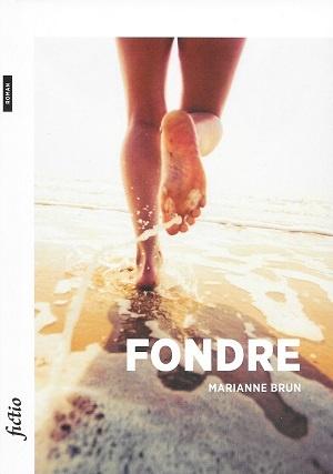 ob_3b7cc9_fondre-brun