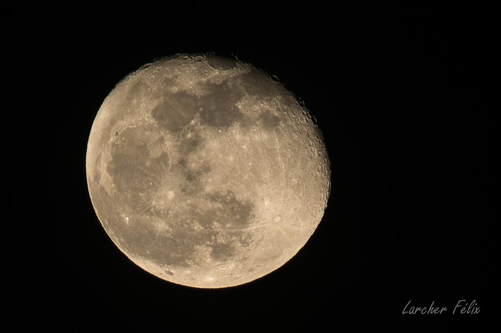 Eclipse de Lune ce lundi 21 190119103328336084