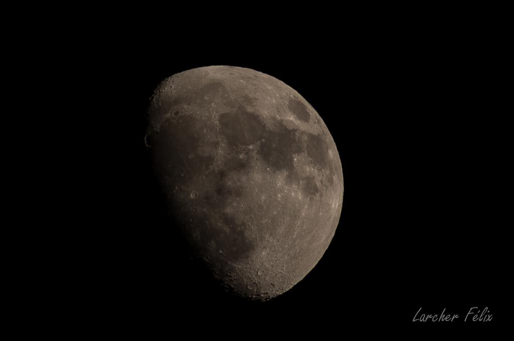 Eclipse de Lune ce lundi 21 190119103328789948