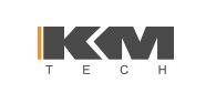 kmtech
