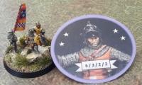 BannerWar : Jeu de Batailles de Masse avec figurines 10mm Mini_190119060321344579