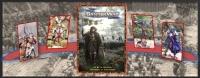 BannerWar : Jeu de Batailles de Masse avec figurines 10mm Mini_190119060323629413