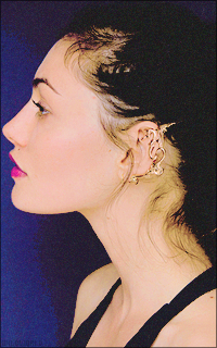 Sasha Kennedy