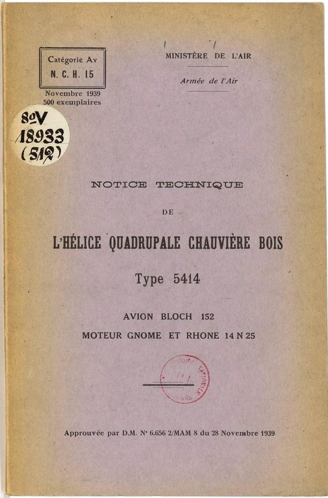 Notice_technique_de_l'hélice_quadrupale_[...]France_Armée_bpt6k317617m_1.