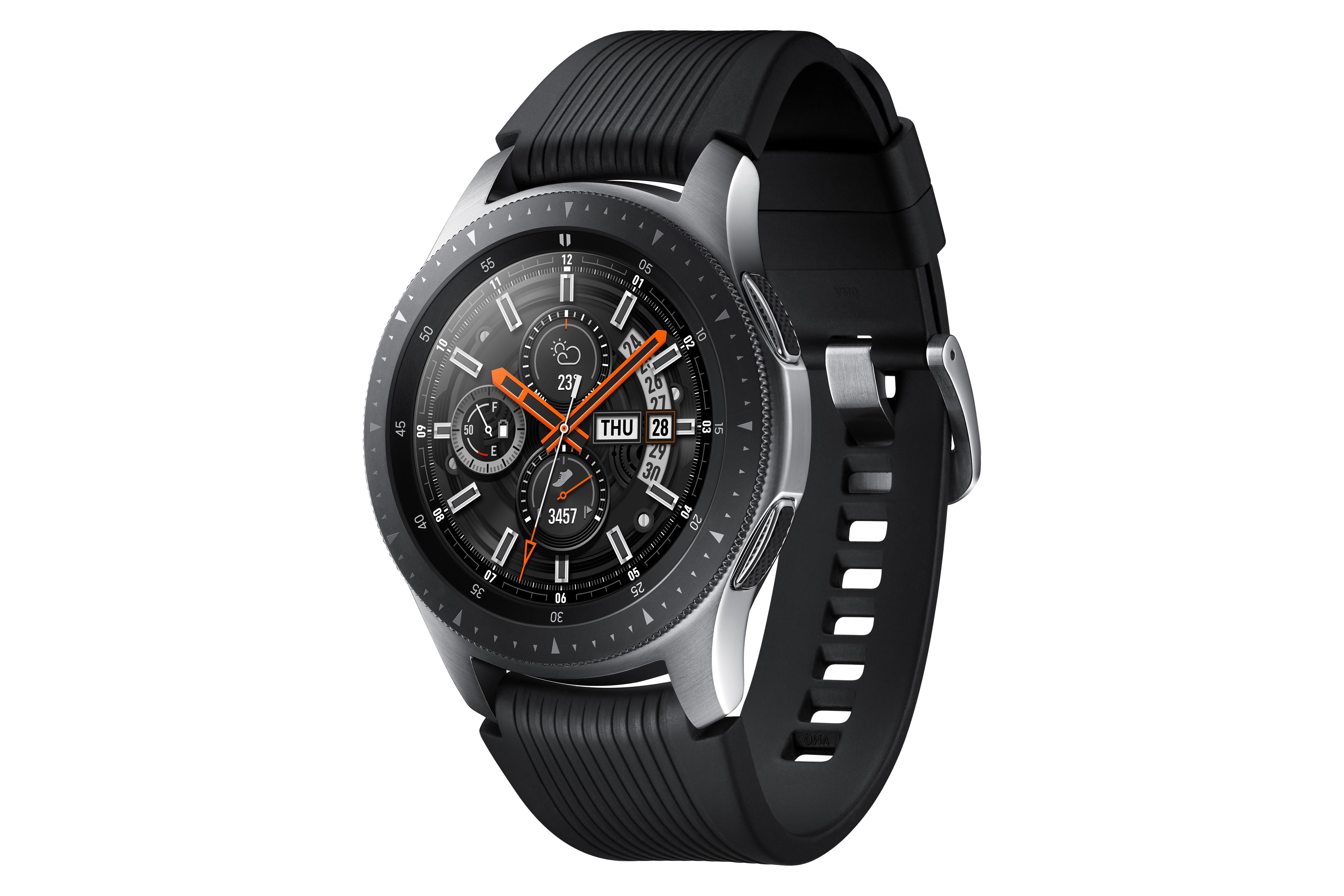 Galaxy Watch 46 mm (4)