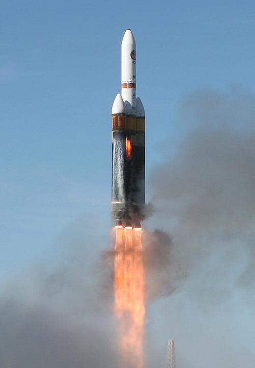 Delta-4H (NROL-71) - VAFB - 19.1.2019 - Page 7 190121040159140176