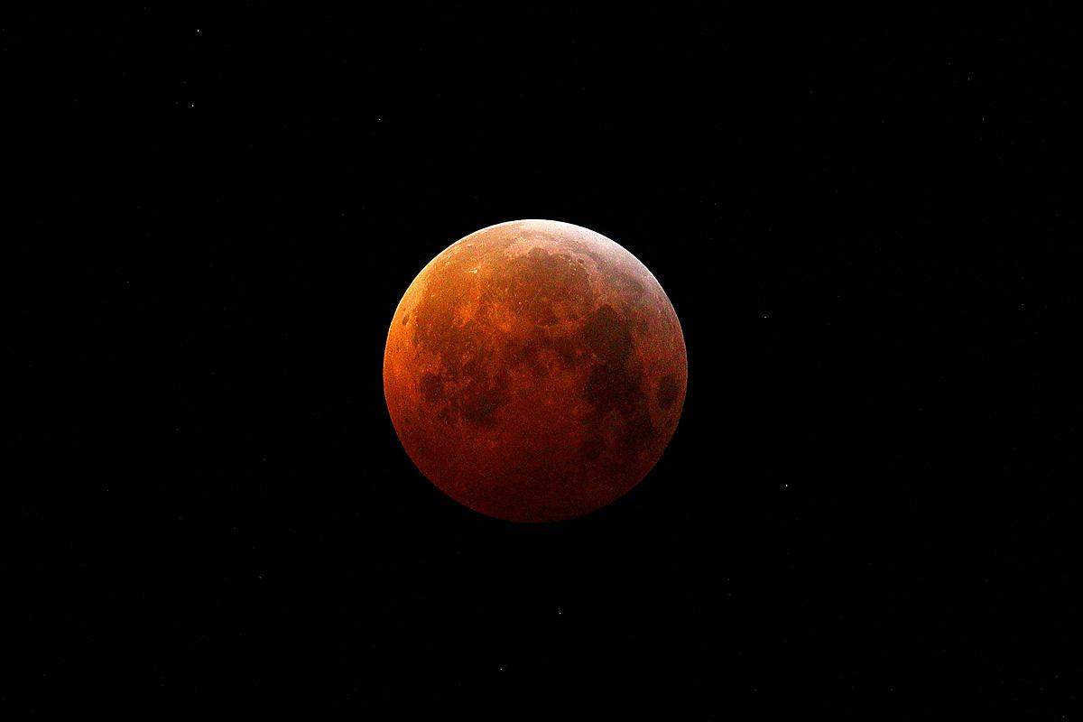 Lune de sang 190121052700828452