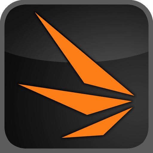 Futuremark 3DMark v2.11.6846 (x64)