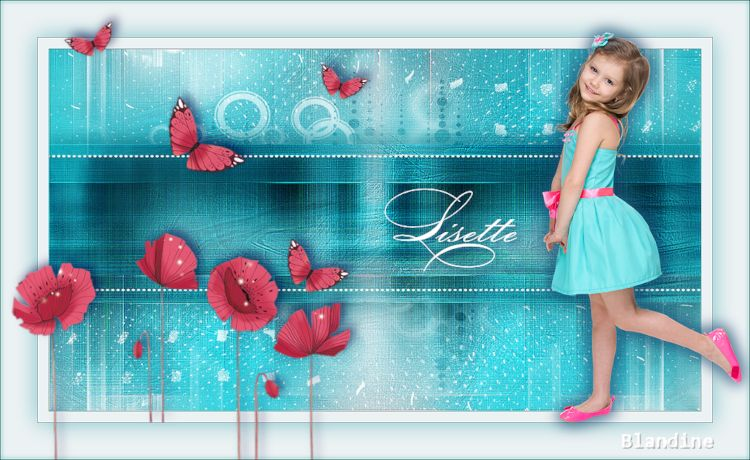 Lisette (PSP) - Page 2 190121082259761732