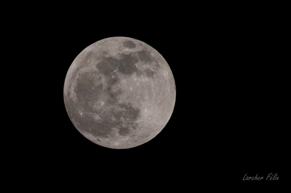 Eclipse de Lune ce lundi 21 19012110262990610