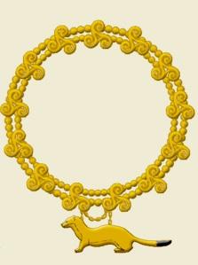 [Livré]Chevalier de l'Hermine 190121114826784724