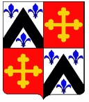 [Livré]Chevalier de l'Hermine 190121115200378822