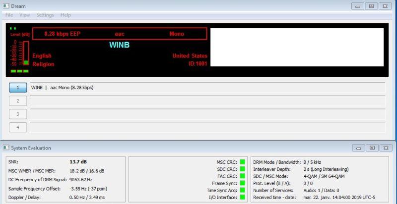DRM WINB 22.1.19 13690 14H04 r