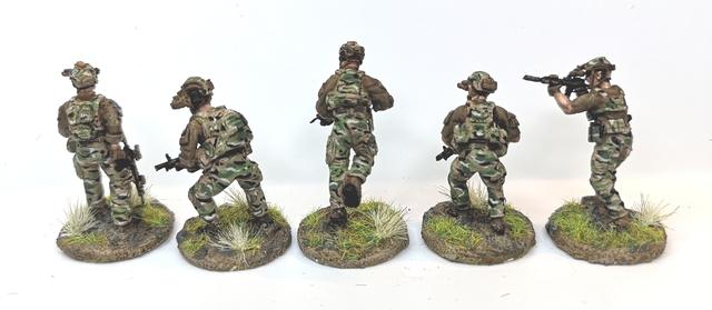 Navy Seals vs insurgés 1901220411462394