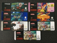 [VDS] Le shop Nintendo à Joe : Plus rien pour le moment Mini_190122045844557866