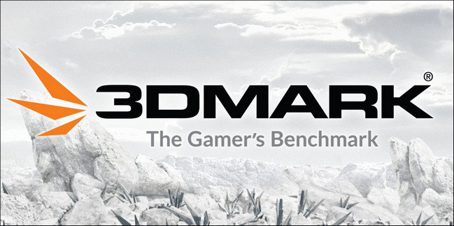 UL 3DMark v2 7 6269 Developer Edition ISO-TBE » 0Dayhome