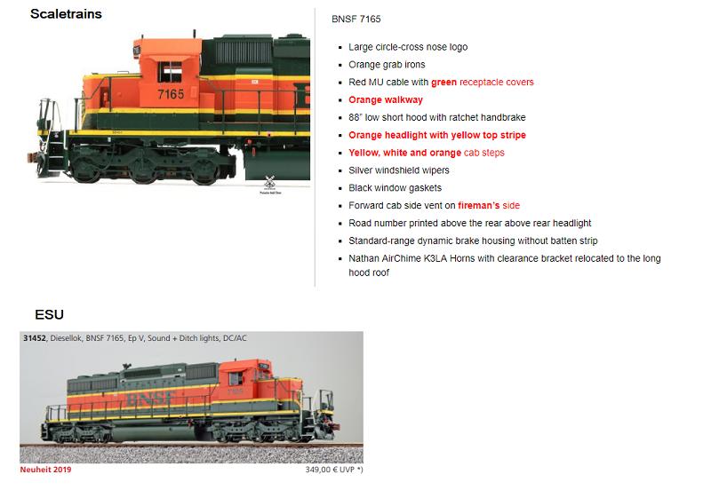Nouveautés Ferroviaires 2019 ( Märklin Roco Noch Piko etc )  - Page 3 190123102356267998
