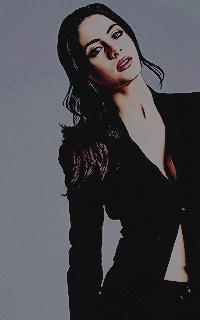 Valentina M. Gomez