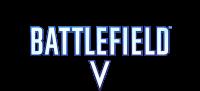 Battlefied V