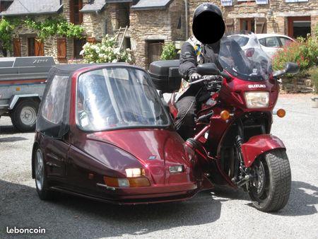 hechard-saphir-side-car-suzuki-1100-gsxg-attele-hechard-saphir_90683038