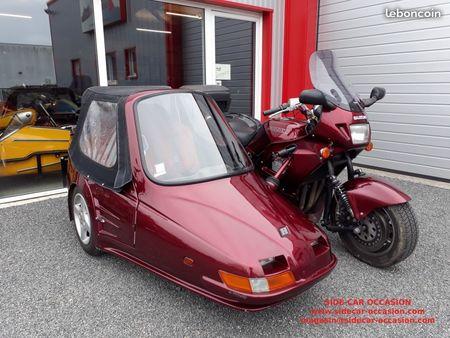 hechard-saphir-side-car-suzuki-1100-gsxg-hechard-saphir_92130629