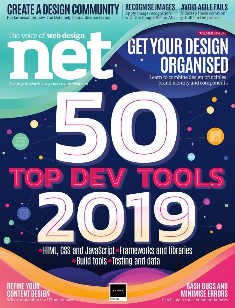 net – March 2019-P2P – Releaselog   RLSLOG net