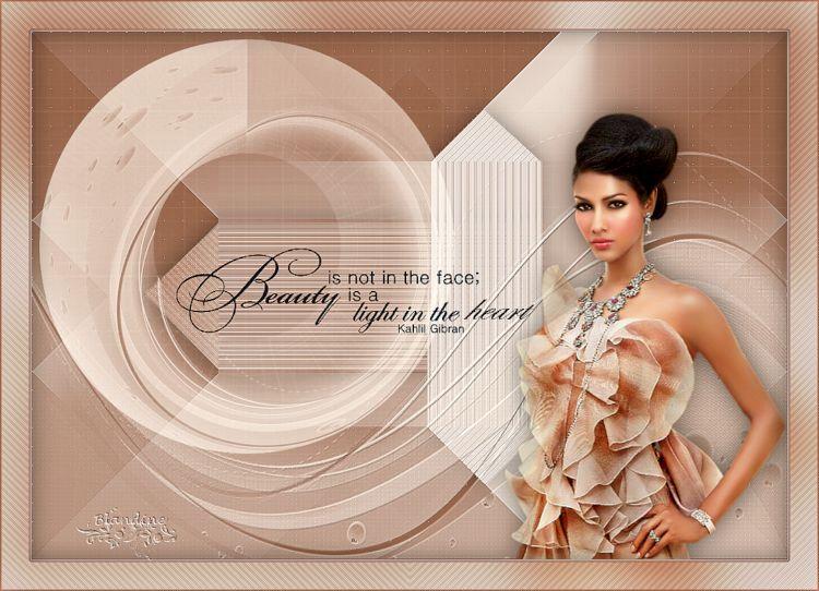 Beauty (PSP) 1901240742507726