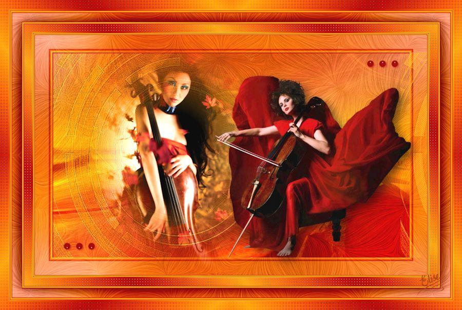 Symphonia (PSP) 190124091844584070