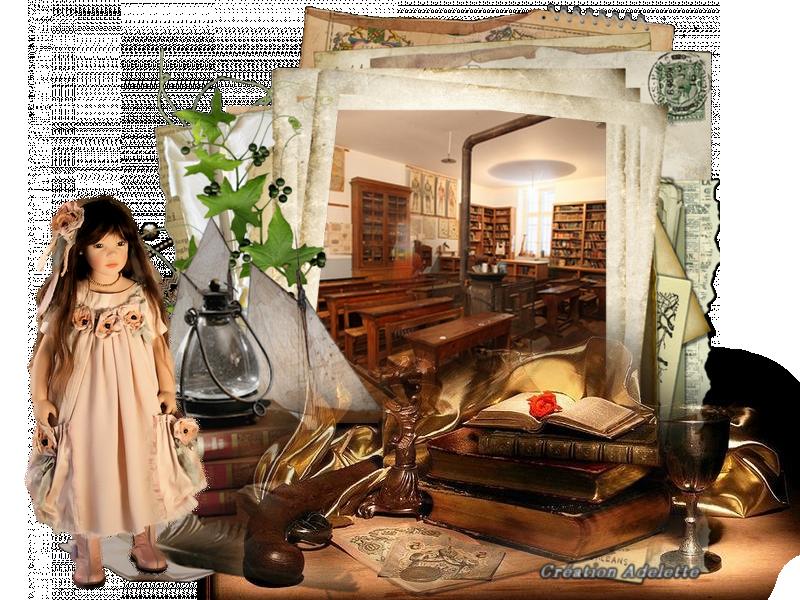 Les créas d'Adelette - Page 5 190124104535639621