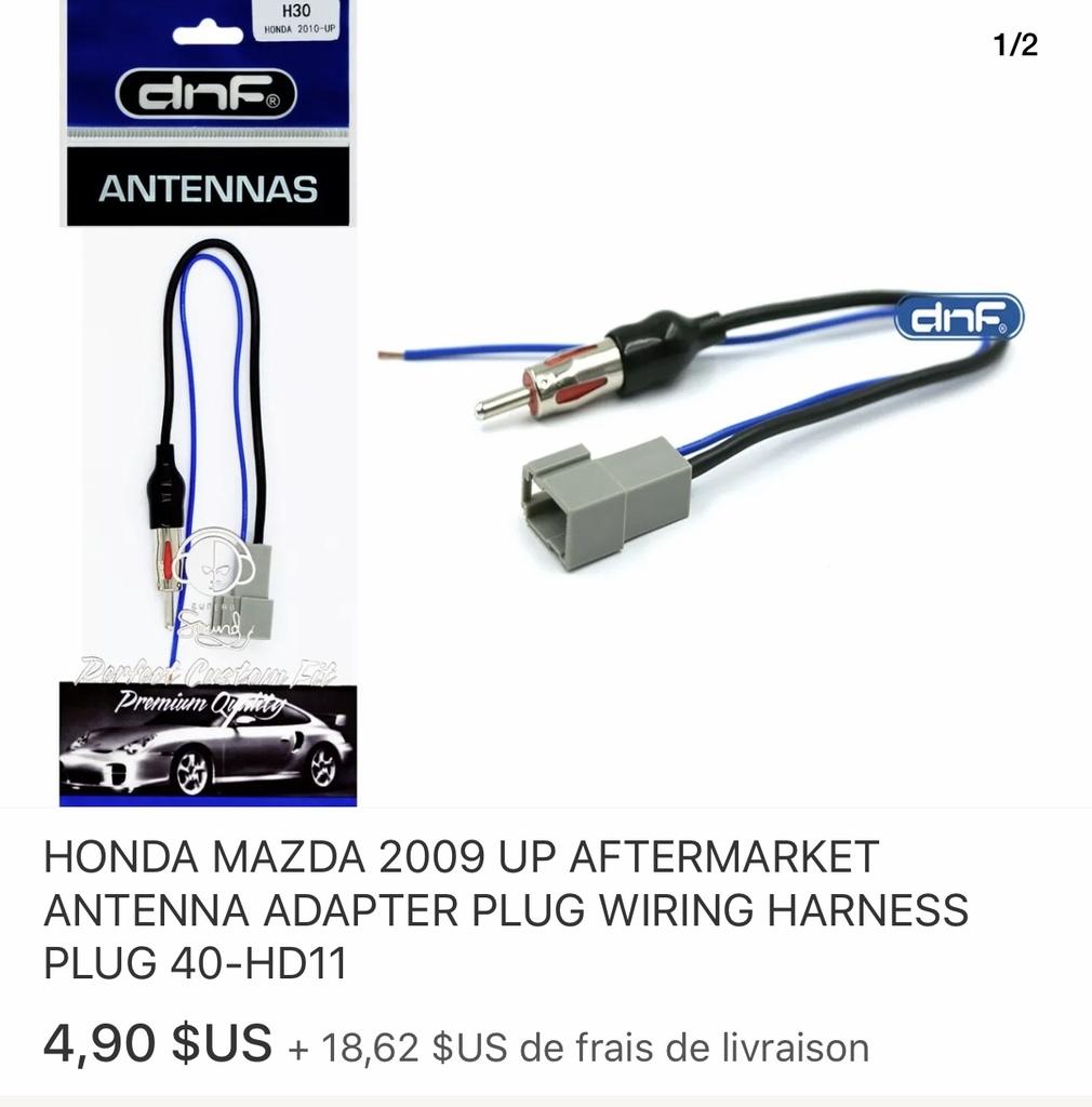 929DC68E-E7CC-4827-B99C-08B4070DCF06.