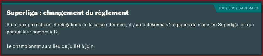 R?glement