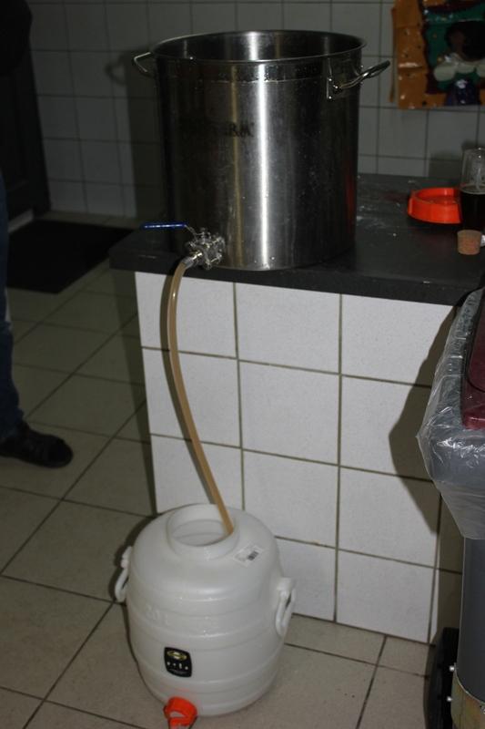 Brassage de la bière 19012503505121095